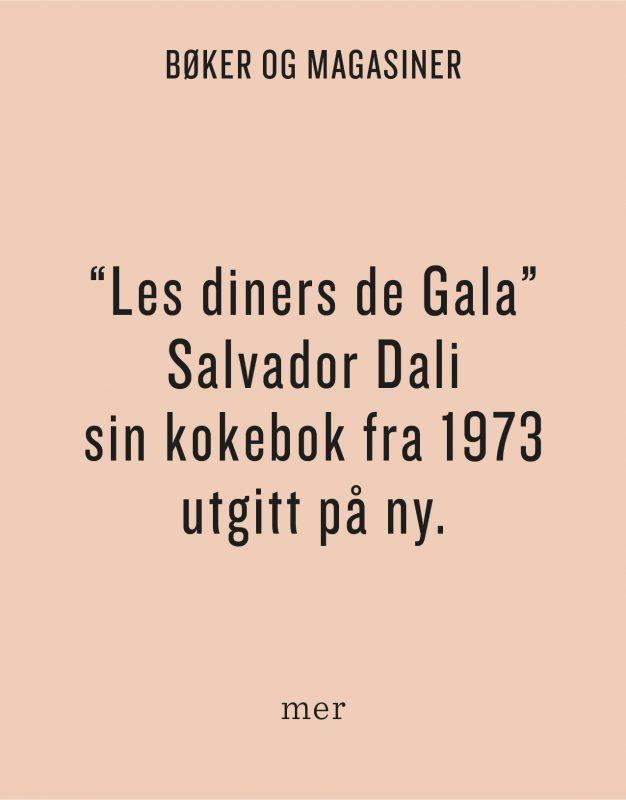 BøkerogMagasiner-Dali
