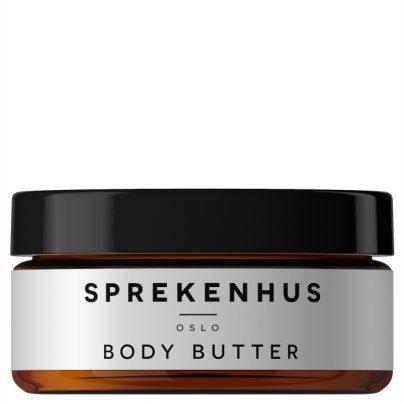 Sprekenhus Body Butter