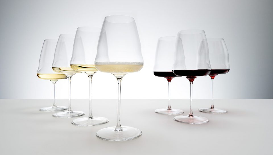 Winewings