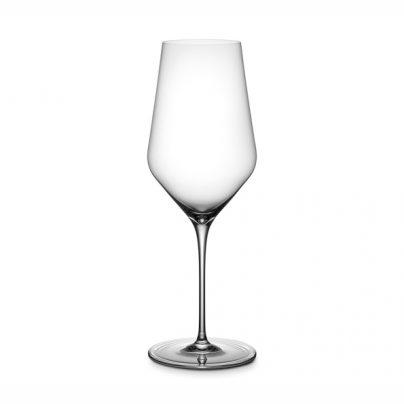 Zalto Hvitvinsglass